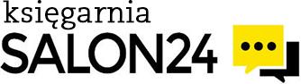 Księgarnia Salon24